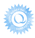 psoriasil-money-back-guarantee
