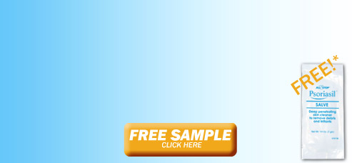 eczema-treatment-sample-bg